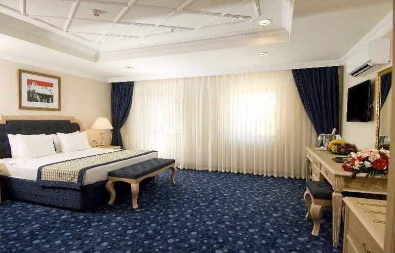 Simena - Room - 9