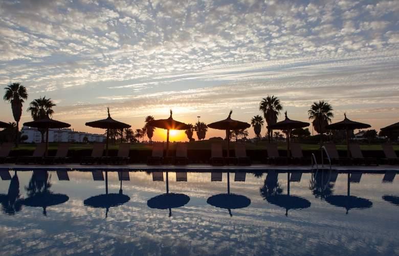 Barceló Costa Ballena Golf & Spa - Pool - 23