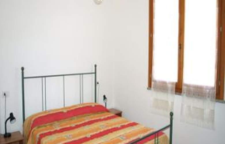 Chia - Room - 5