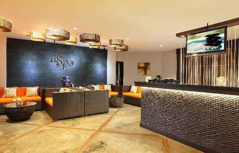 Goodway Hotel Batam - Sport - 34