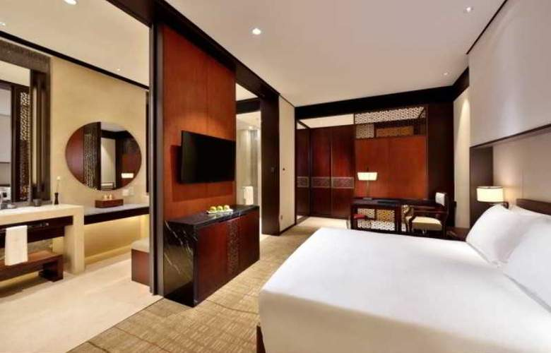 Millennium Resort Hangzhou - Room - 12