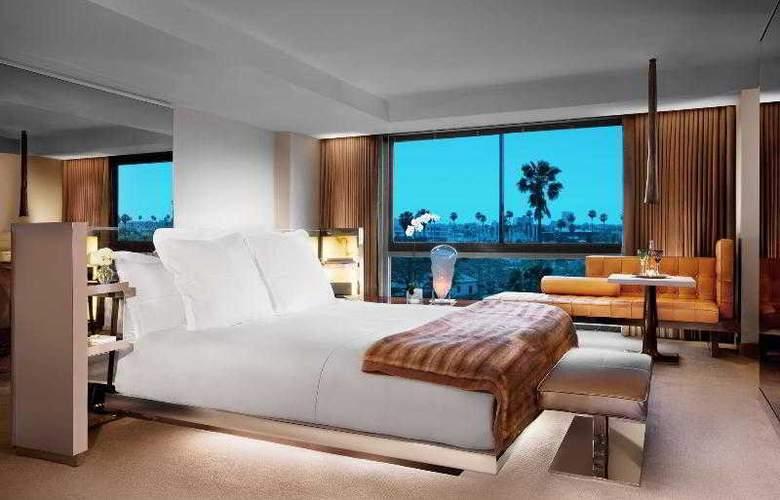 SLS Hotel At Beverly Hills - Hotel - 18