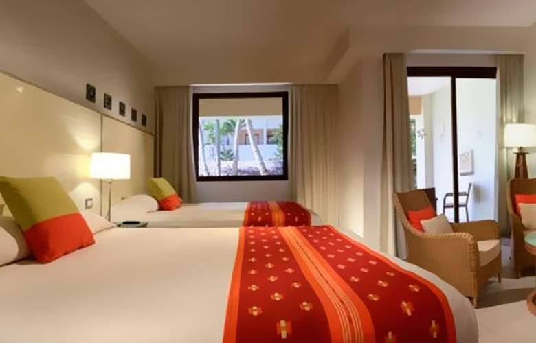Catalonia Bávaro Beach, Golf & Casino Resort - Room - 12