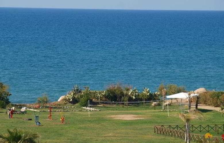 Acacia Resort Parco Dei Leoni - General - 3