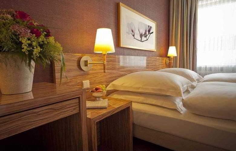 Best Western Raphael Altona - Hotel - 6