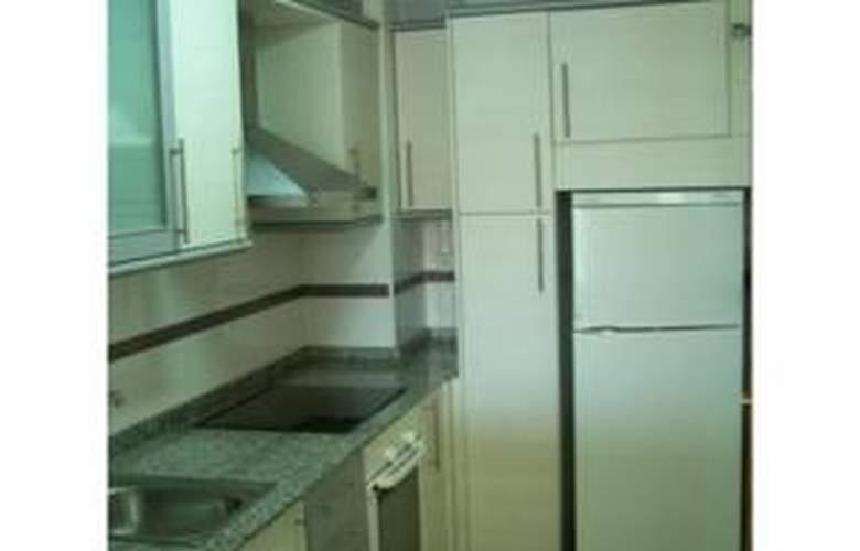 Apartamentos Salsadellans 3000 - Room - 5