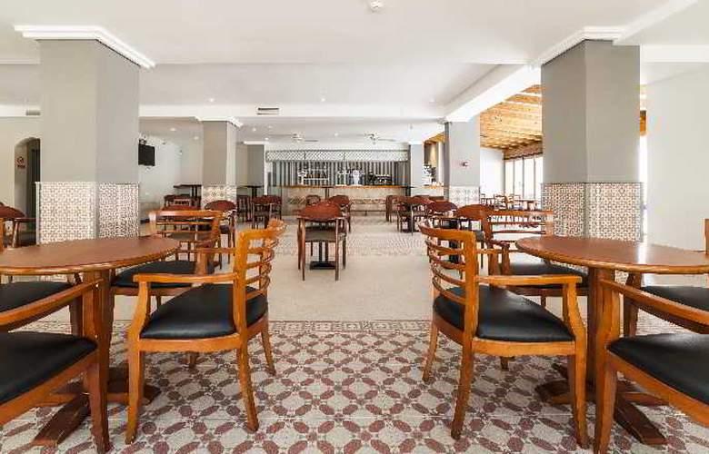 Colombo Mix Hotel - Bar - 27