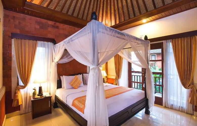 Rama Phala Resort & Spa - Room - 24