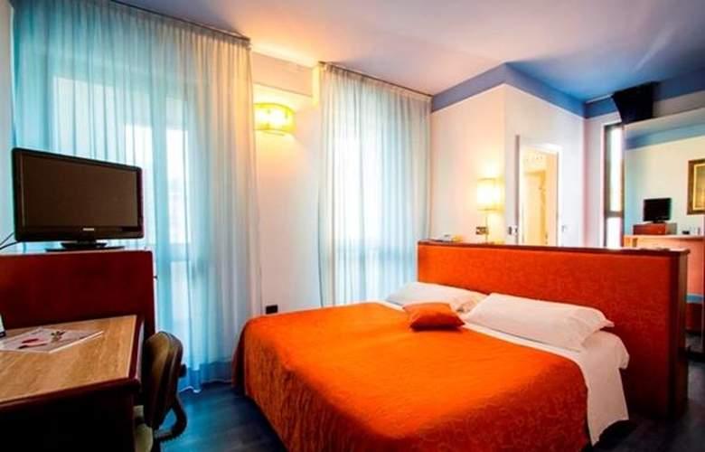 Sirena - Hotel - 5