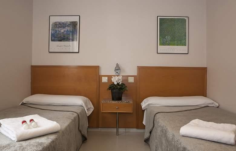 Lami - Room - 5