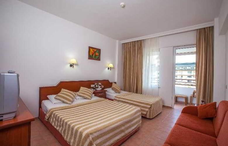 Eftalia Resort - Room - 15