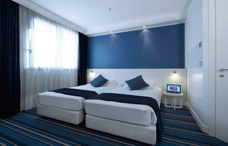 Neo Milano - Room - 5