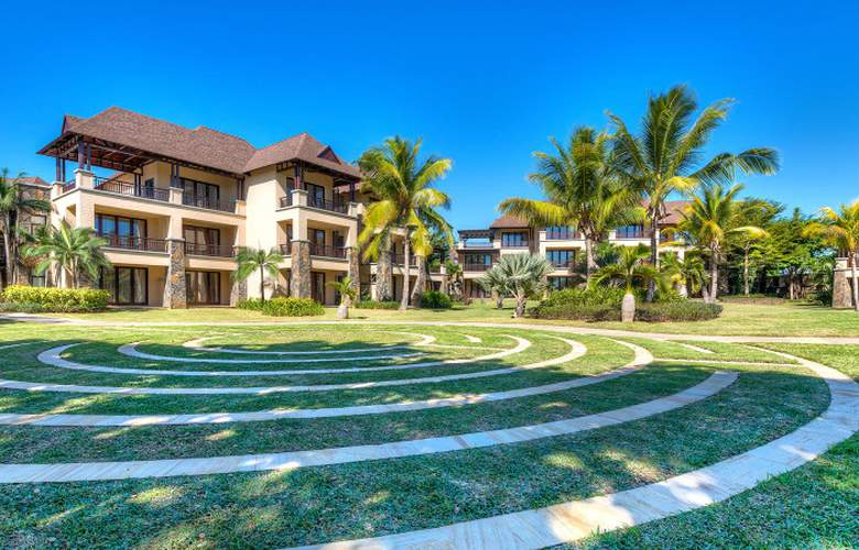 The Westin Turtle Bay Resort & Spa Mauritius - Hotel - 0