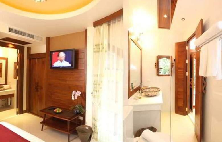 Kodchasri Thani Chiangmai - Room - 6