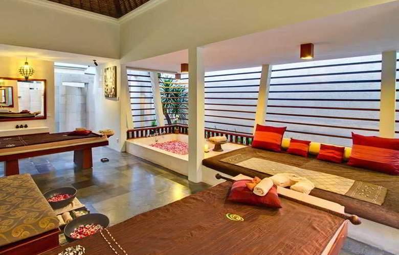 Ramayana Candidasa - Room - 18