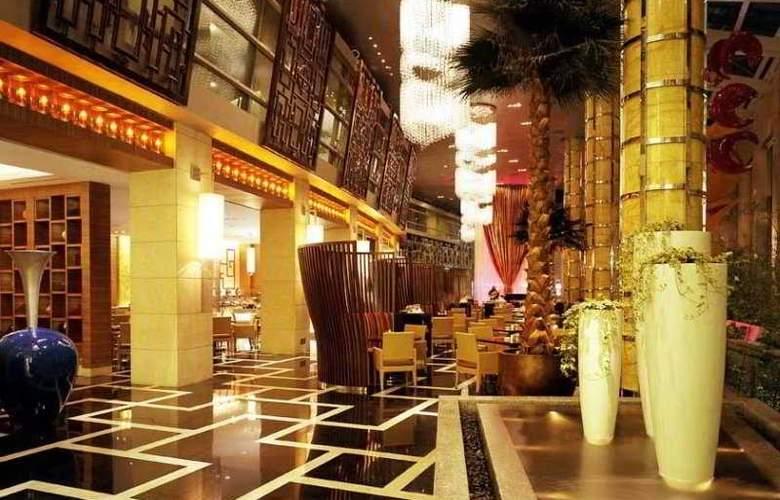 Beijing - Bar - 3