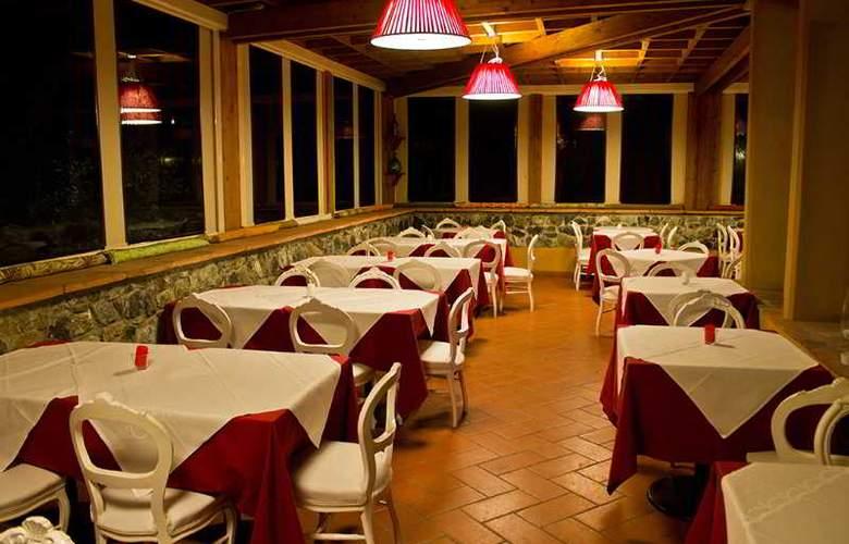 Villa Cesi - Restaurant - 38