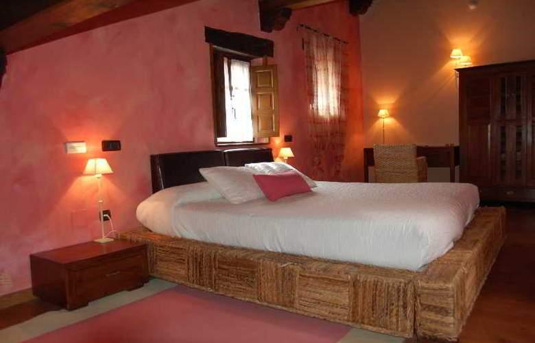 La Casona Del Revolgo - Hotel - 2