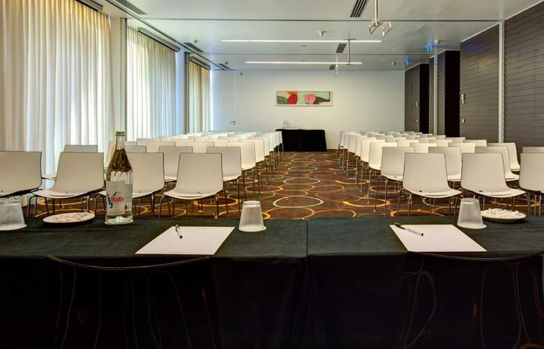 VIP Grand Lisboa - Conference - 5