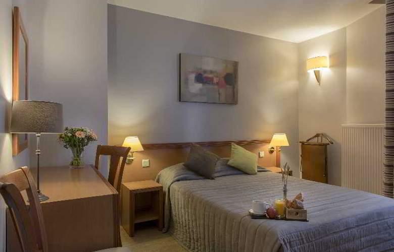 Beaugency - Room - 2