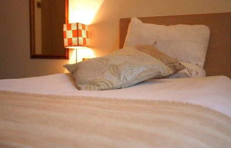 Devoncove Hotel - Room - 14