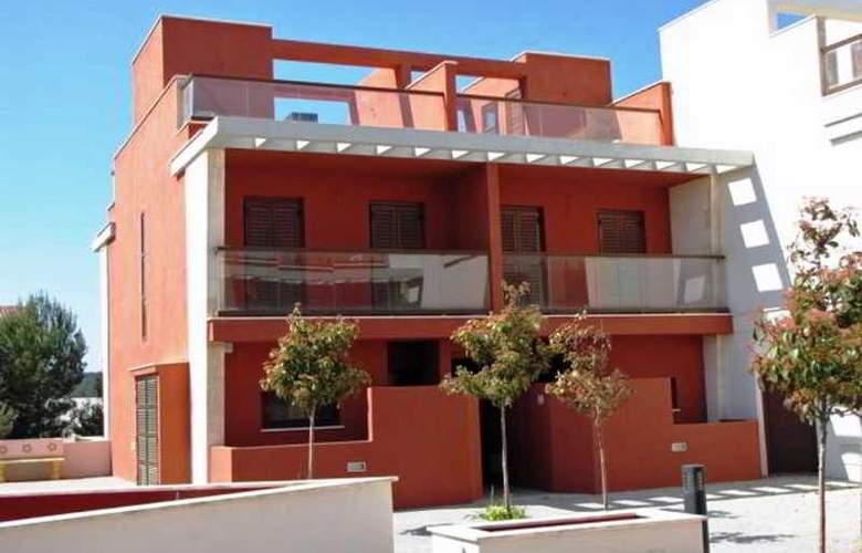 Villas Son Parc - Hotel - 6