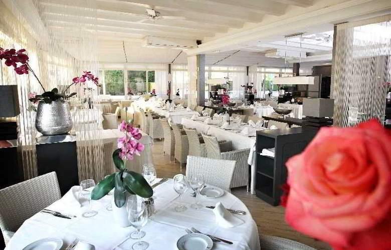 Barcarola - Restaurant - 8