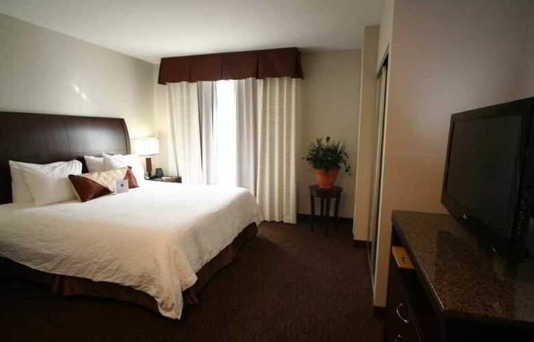 Hilton Garden Inn Toledo Perrysburg - Room - 6