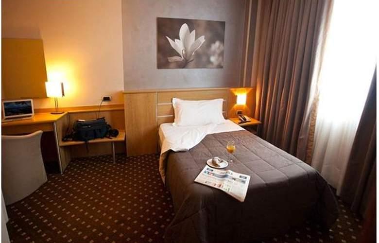 Garda - Hotel - 3