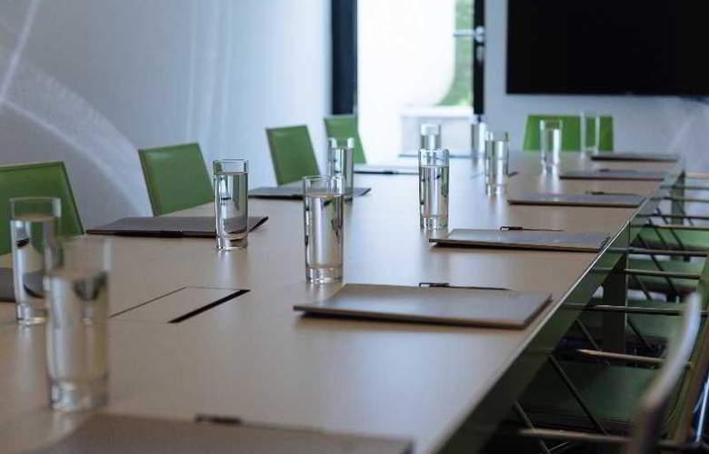 Privo - Conference - 30
