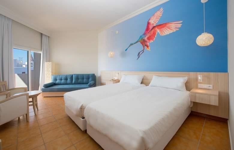 Iberostar Founty Beach - Room - 20