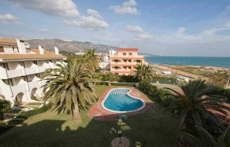 Playa Romana - Hotel - 0