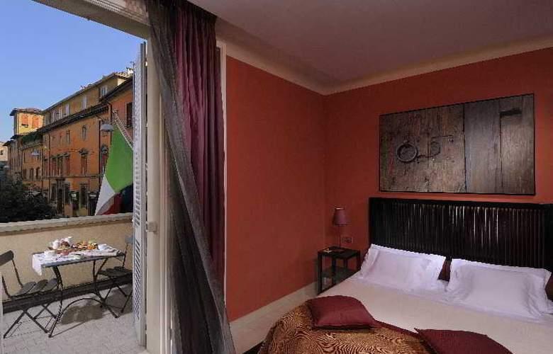 Novecento - Room - 10
