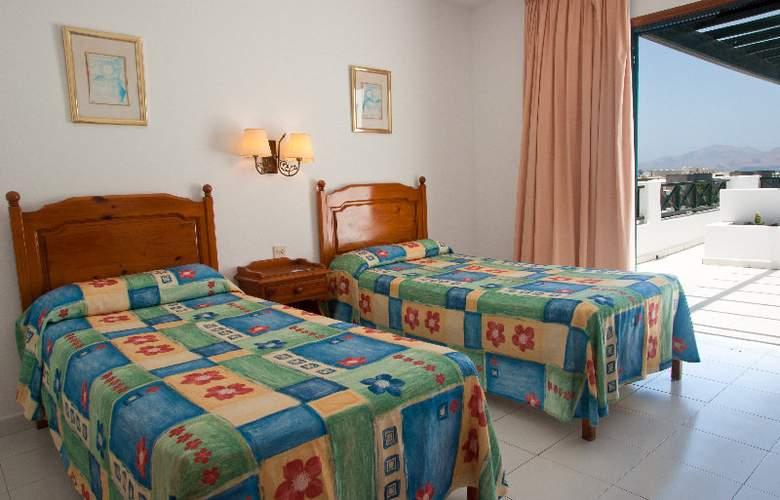 Moraña - Room - 4