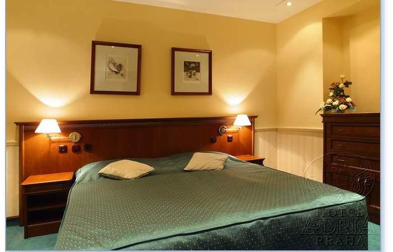 Adria - Room - 2