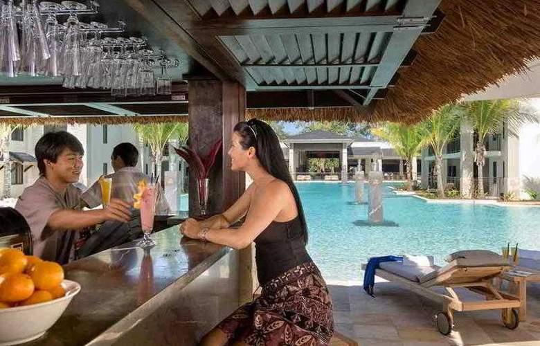 Pullman Port Douglas Sea Temple Resort & Spa - Hotel - 12