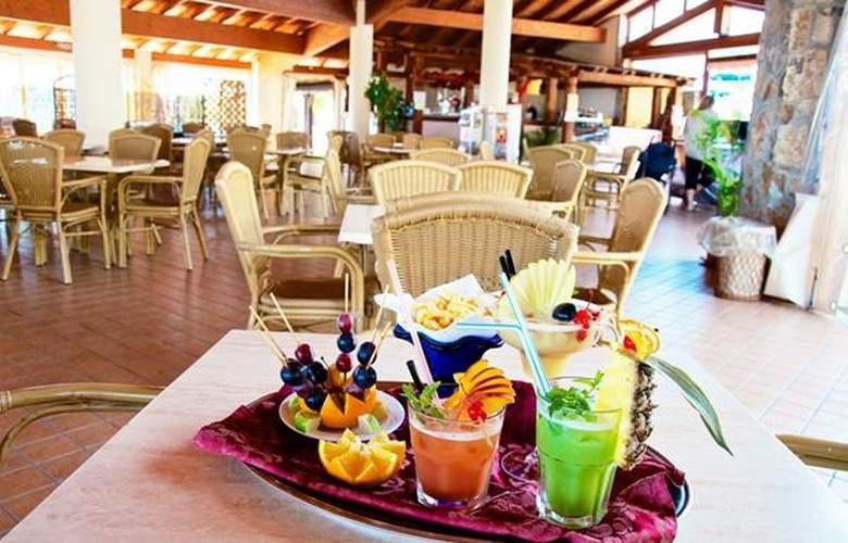Cala Gonone Beach Village - Hotel - 1
