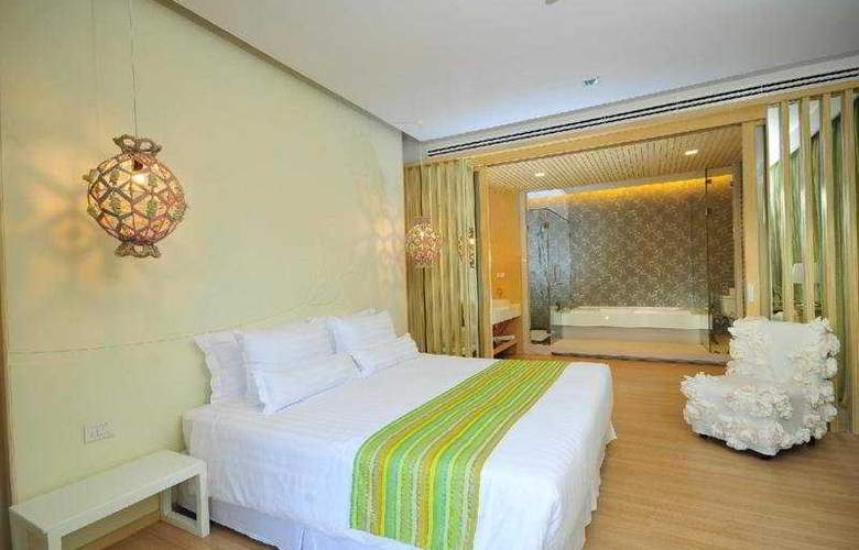 The Lapa Hua Hin - Room - 6