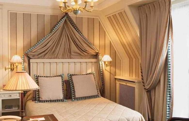 Napoleon - Room - 5