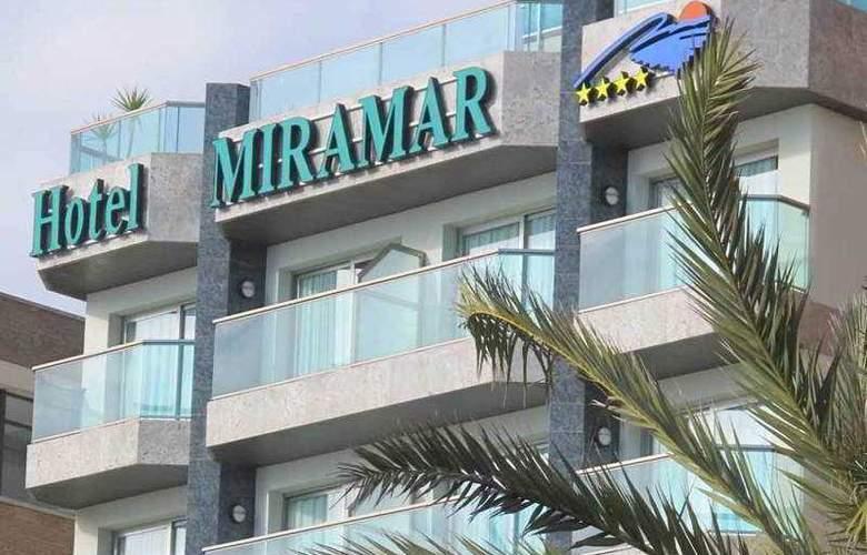 Miramar - General - 1