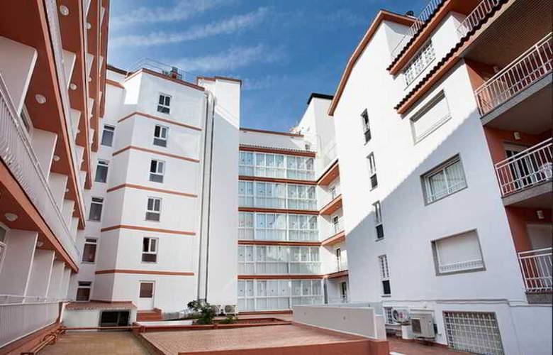 Acapulco - Hotel - 2