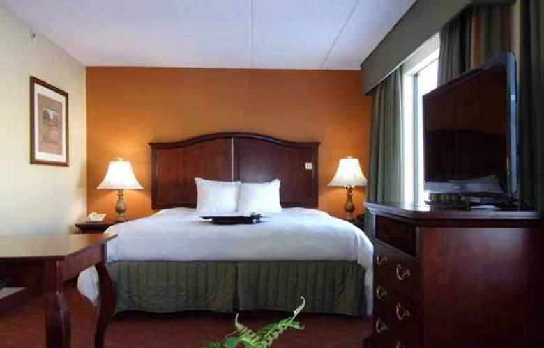 Hampton Inn & Suites Bolingbrook - Hotel - 2