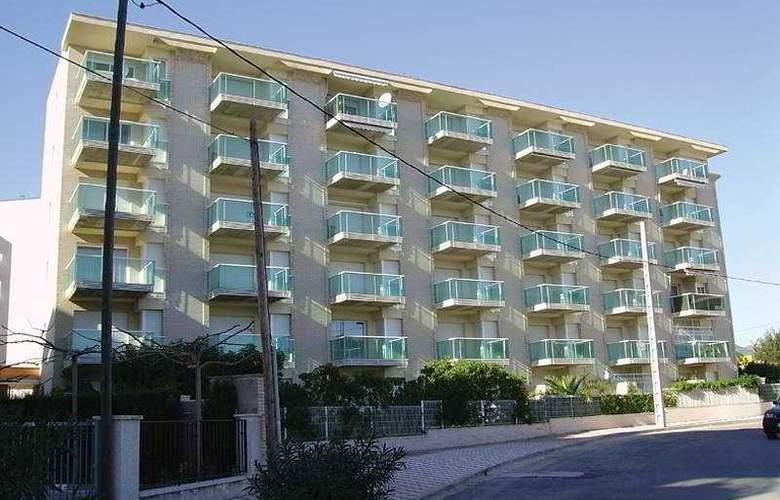 Gavina d'Or - Hotel - 0