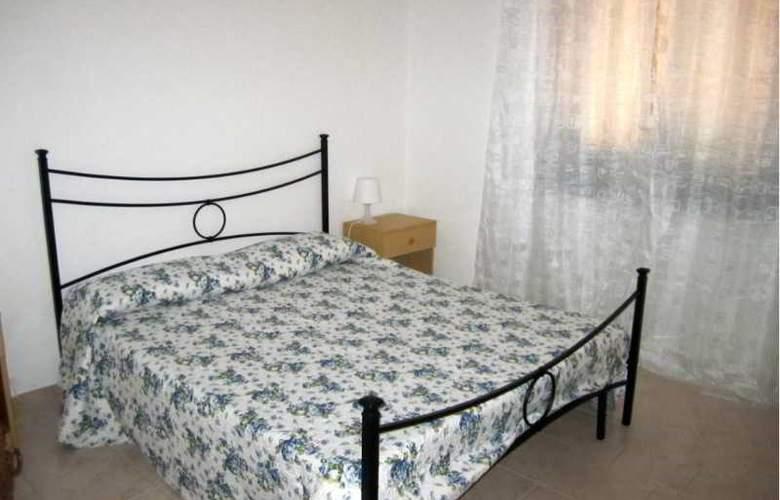 Baia de Bahas Apartaments - Room - 16