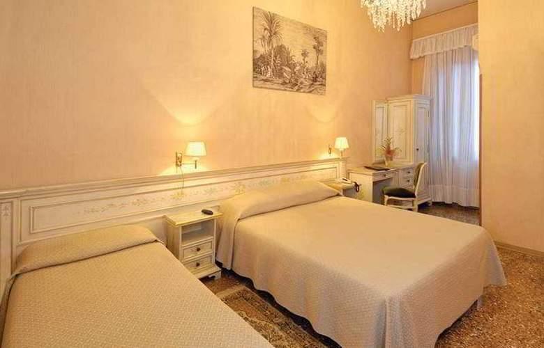 Basilea Dependance - Room - 4