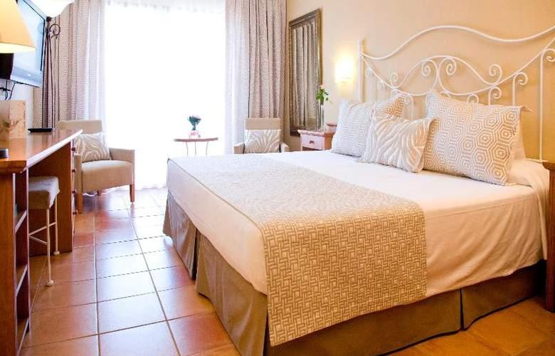 Mon Port Hotel Spa - Room - 58
