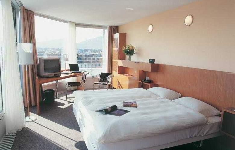 Cornavin - Room - 3