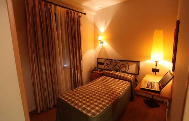 Hotel La Bodega - Room - 4