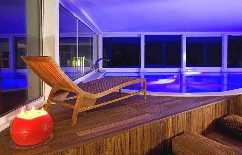 Savoia Hotel Rimini - Pool - 27