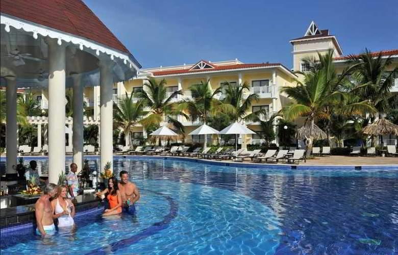 Luxury Bahia Principe Esmeralda - Bar - 2